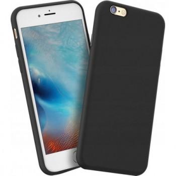 Huawei Mate 10 Czarne Etui...