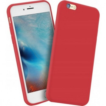 Huawei Mate 10 Czerwone...