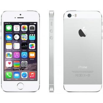 Apple iPhone 5S 64GB...