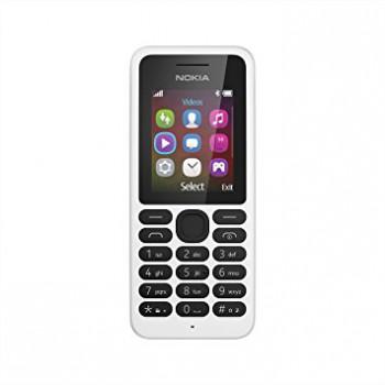 Telefon komórkowy Nokia 130...