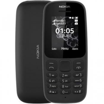 Telefon komórkowy Nokia 105...