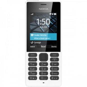 Telefon komórkowy Nokia 150...