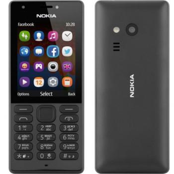 Telefon komórkowy Nokia 216...