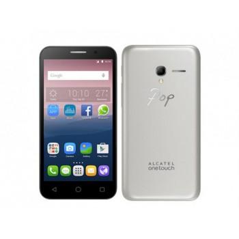 ALCATEL POP 3 (5) LTE...