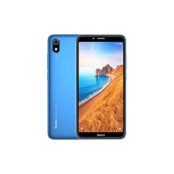 XIAOMI REDMI 7A 16GB BLUE...