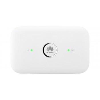 Router Huawei E5573 LTE White