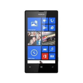 Microsoft Lumia 520 Black...