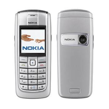 Telefon Komórkowy Nokia...