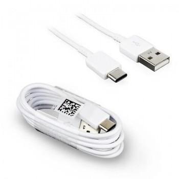 Kabel USB SAMSUNG...