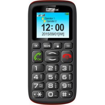 Telefon Komórkowy Maxcom...