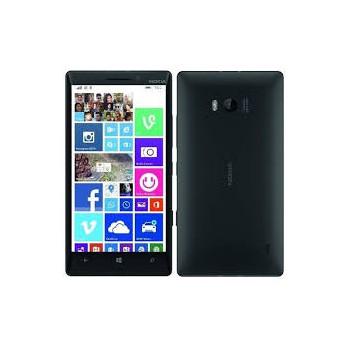 Microsoft Lumia 930 GRADE A