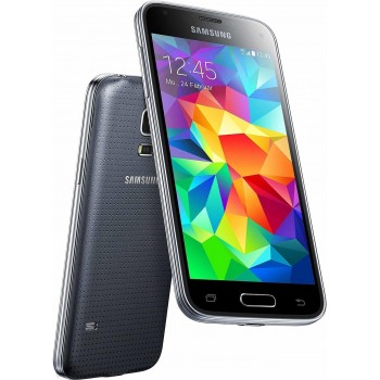 Samsung Galaxy S5 Mini -...